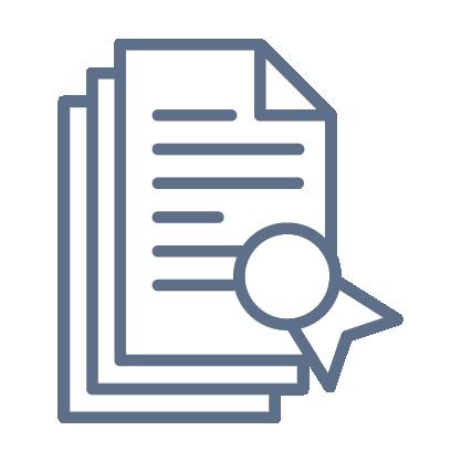 E-Siegel von der secrypt GmbH