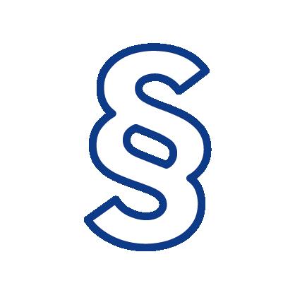 Scannen und Signieren mit Lösungen der secrypt GmbH