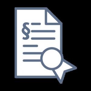 E-Vergabe mit E-Signatur ab 18.10.2018 Pflicht