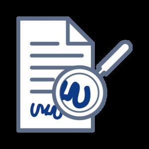 Signierte PDF-Dateien verlässlich überprüfen