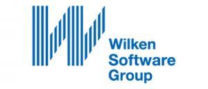 Wilken Logo - secrypt GmbH