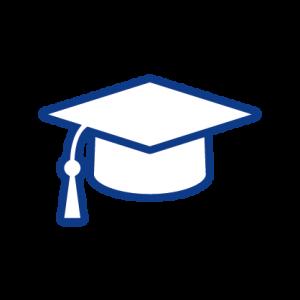 NEU ab 22.04.2020: Live-Online-Seminare von secrypt rund um E-Signatur-Anwendungen