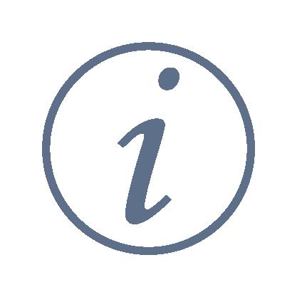 Digitaler Zeitstempel von der secrypt GmbH
