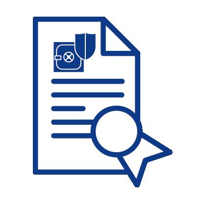 E-Signatur für Versicherungen und Banken