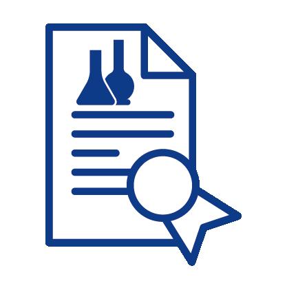 E-Signatur für Pharma und Chemie