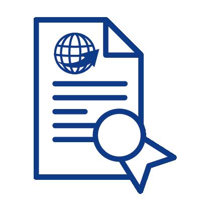 E-Signatur für Handel und Logistik der secrypt GmbH