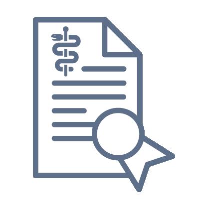 E-Signaturen, E-Siegel & Zeitstempel für das Gesundheitswesen