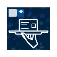 Gutachten digital unterschreiben mit neuer IHK-Sachverständigen-Signaturkarte