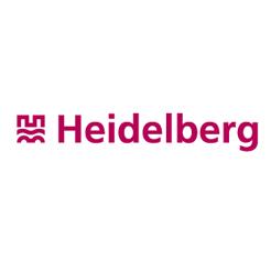 Case Study: Projekt E-Akte bei der Stadt Heidelberg erfolgreich umgesetzt