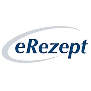 eRezept-Abrechnung mit qualifizierter eSignatur verfügbar