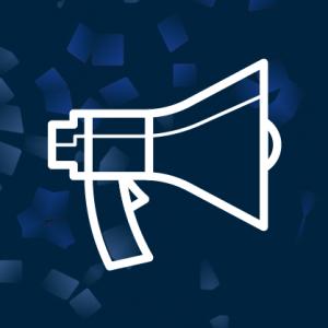 secrypt Online-Webinarreihe: Jetzt Termine sichern!